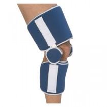 Knee Orthosis Device