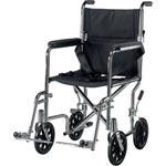 Wheelchair Accessory