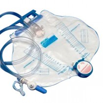 Insertion Trays: No Catheters