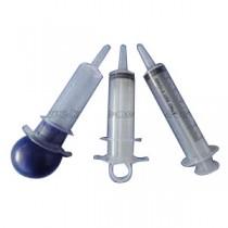 Insulin Injectors