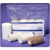 Multi-Layer Bandages