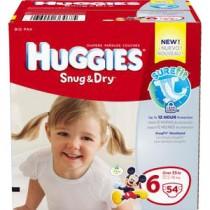 Pediatric Briefs