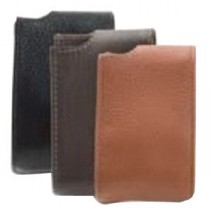 Pump Cases and Belts