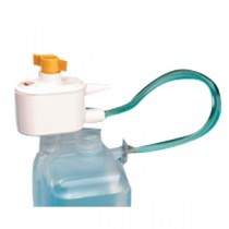 Pre-Filled Humidifiers
