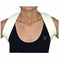 Shoulder & Elbow Supports
