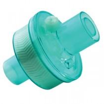 Ventilator Supplies