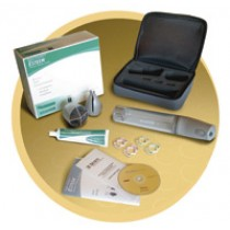 Vacuum Therapy System