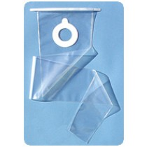 Two-Piece Irrigation Sleeves