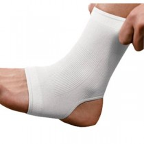 ACE Ankle Support, Small