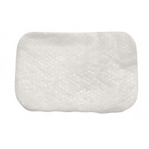 Air Inlet Filter For CPAP System