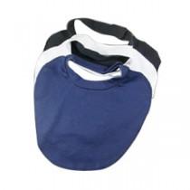 Blom-Singer Cloth Stoma Protector, Navy Blue