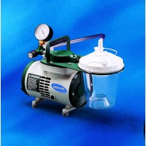 Disposable Collection Jars with 6 ft. Suction Tubing, 800cc for the IRC1135 Aspirator