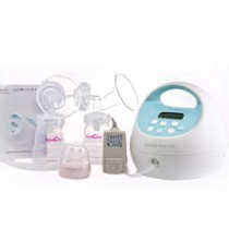 Spectra 1 Hospital Strength Breast Pump