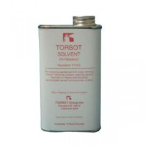 Solvent Adhesive Remover 16 oz. Can